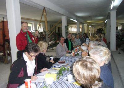 22.09.18 -1 Chor in Kiebitz